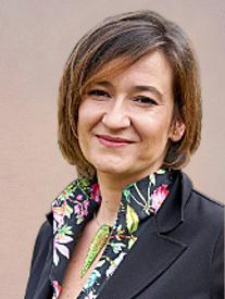 Lisa Morassi
