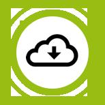 Internet of things e Cloud Computing