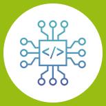 sviluppo software embedded