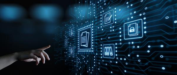Automatizzare e velocizzare i processi con la generazione automatica di documenti