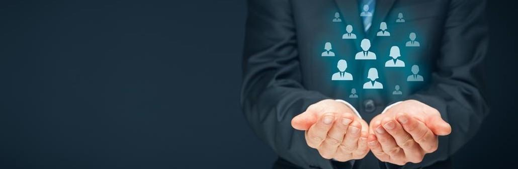 Come automatizzare la customer care per rendere la tua azienda sempre più competitiva