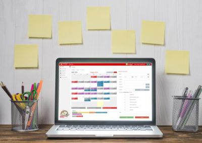 Software su Misura e Consulenza SAAS CLOUD | Casa Sicura