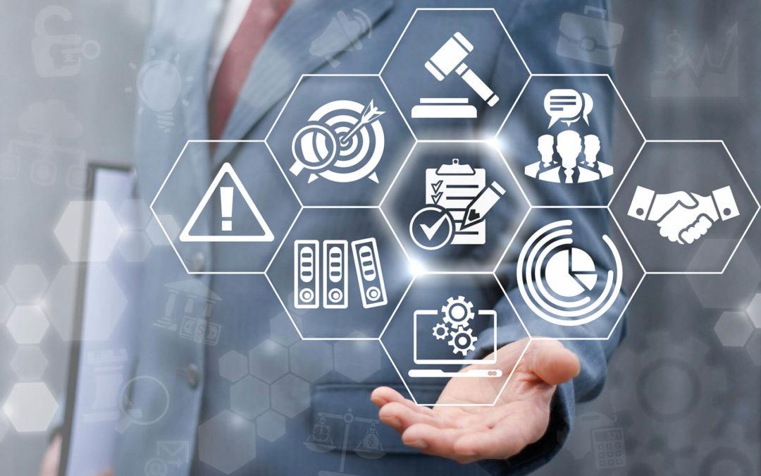 Piattaforma di gestione preventivi e ordini