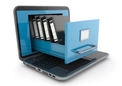 Generazione automatica di documenti