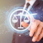 Legge di Bilancio 2020 e Industria 4.0