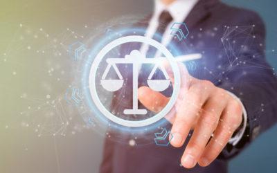Legge di Bilancio 2020 e Industria 4.0: l'iperammortamento continua? Ecco tutto quello che devi sapere