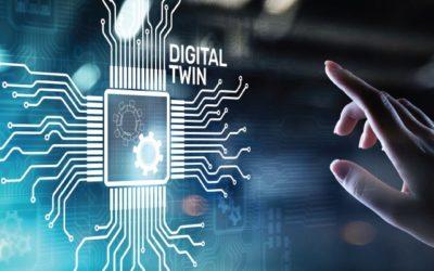 Digital twin: cos'è, come funziona, applicazioni e vantaggi
