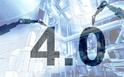Transizione industria 4.0: incentivi statali fino al 2022 secondo la nuova legge di bilancio 2021