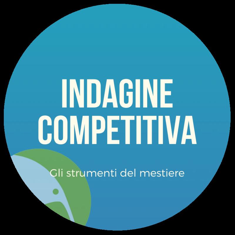 indagine-competitiva