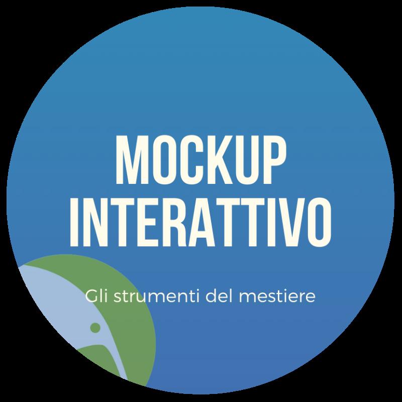 mokeup-interattivo