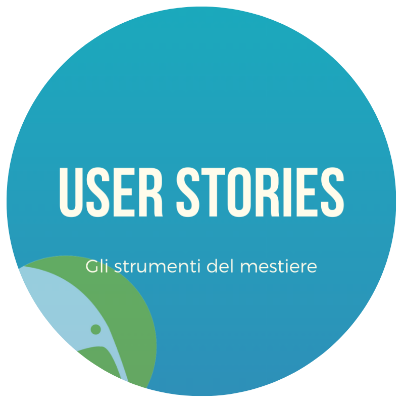 users stories